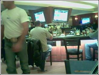 All American Bar