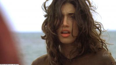 Tania Raymonde (Alex)
